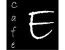 Cafe E