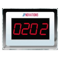LED Display Receiver(Small)