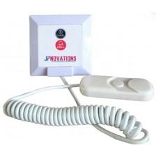 SEWA Nurse Call (Bed Side Unit)